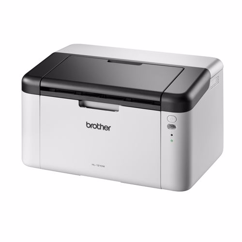 Brother printer HL1210