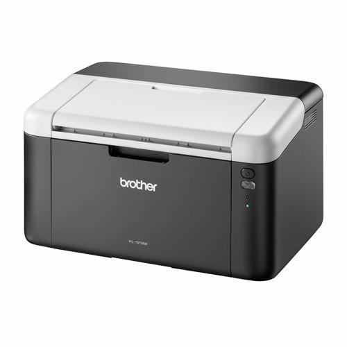 Brother printer HL1212
