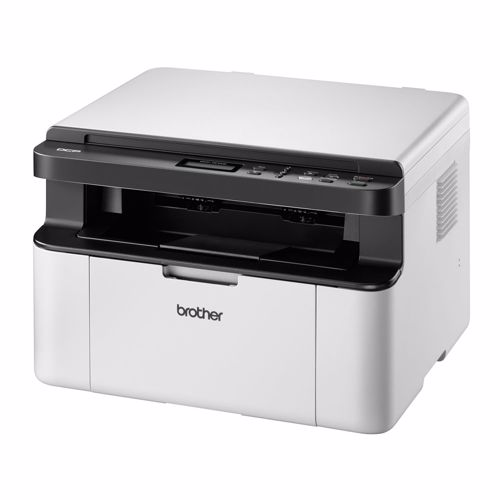 Brother all-in-one printer DCP1610