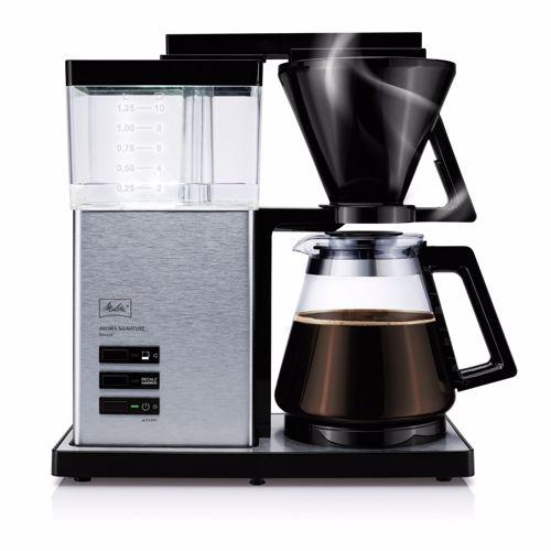Melitta koffiezetapparaat 6677992 4006508207497