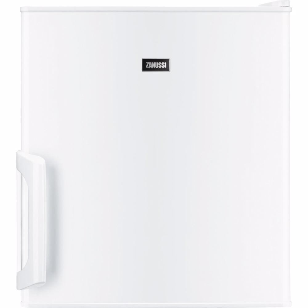 Zanussi mini koelkast ZRX51101WA