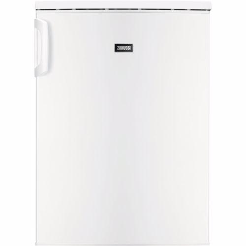 Zanussi koelkast ZRG15805WA