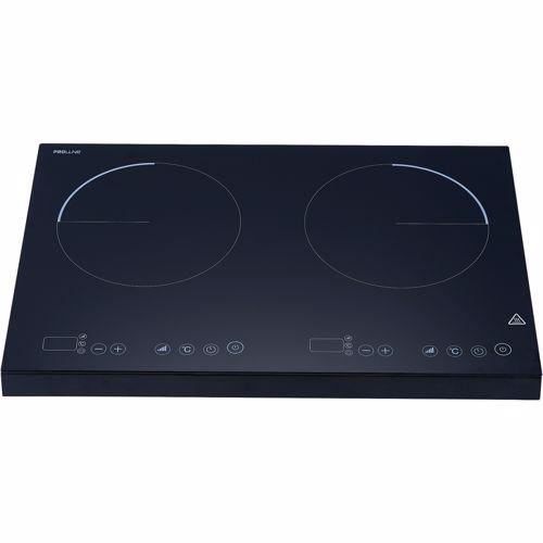 Proline kookplaat ICD3500