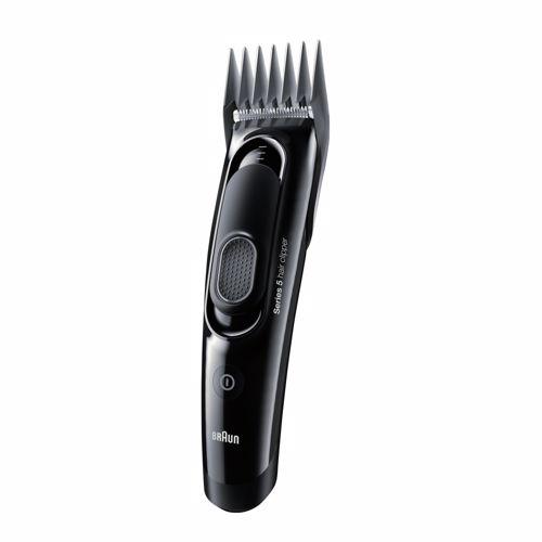 Braun tondeuse HC5050