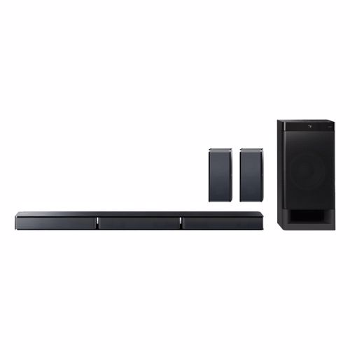Sony home cinema systeem HTRT3