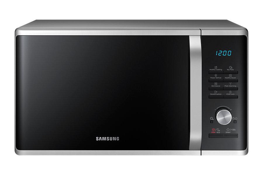 Samsung magnetron MS28J5255US/EN