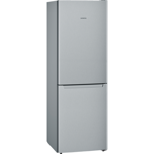 Siemens IQ100 koelvriescombinatie KG33NNL30