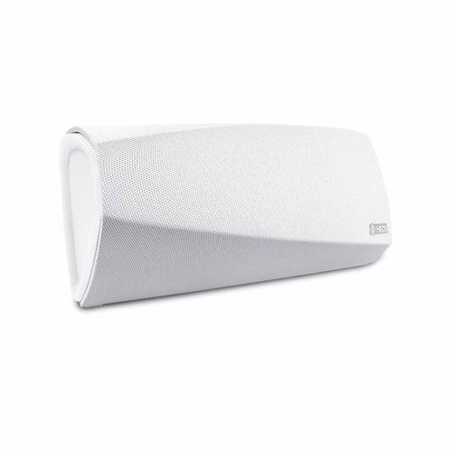 Heos draadloze multiroom speaker HEOS 3 HS2 Wit 4951035057735