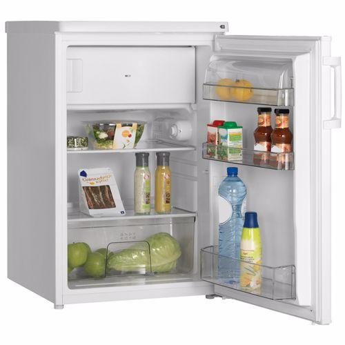 Etna koelkast KVV155WIT