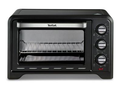 Tefal mini oven Optimo OF4648