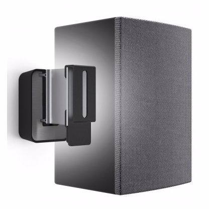 Vogel's audiobeugel SOUND 3200 (Zwart)