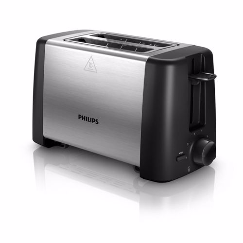 Philips broodrooster HD4825 90