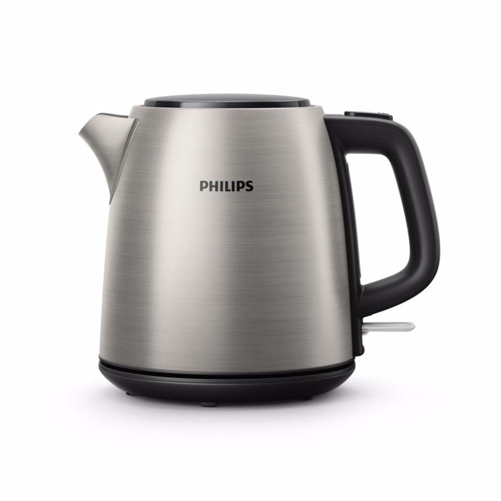 Philips waterkoker HD9348/10