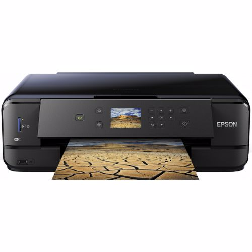 Epson all-in-one printer XP-900