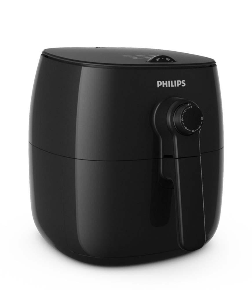 Philips Airfryer HD9621 90