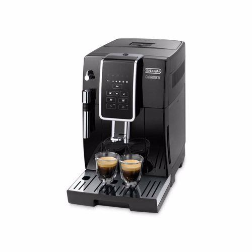 Delonghi espresso apparaat ECAM 350.15.B DINAMICA