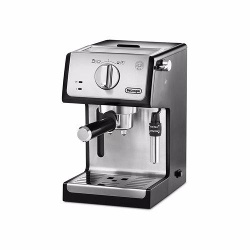 Delonghi espresso apparaat ECP 35.31