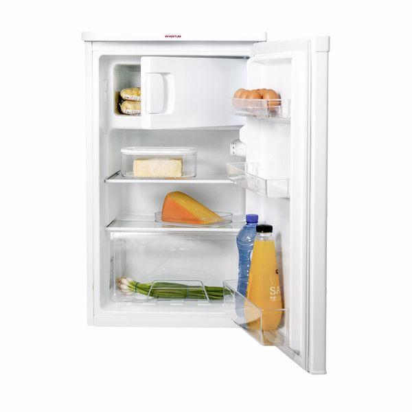 Inventum koelkast KV501