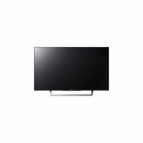 KDL32WD750BAEP LED TV