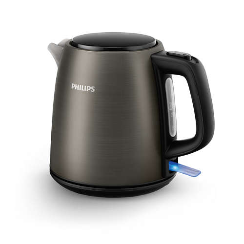 Philips waterkoker HD9349 10