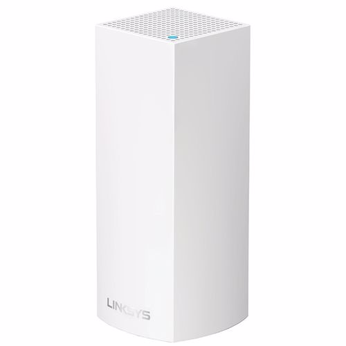 Linksys multiroom Velop WHW0301 EU 1 pack