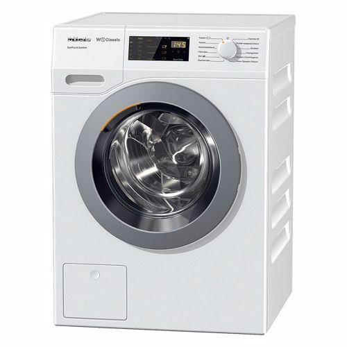 Miele wasmachine WDD 030 WCS ECO