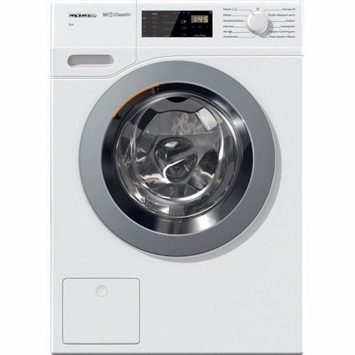 Miele wasmachine WDB 030 WCS
