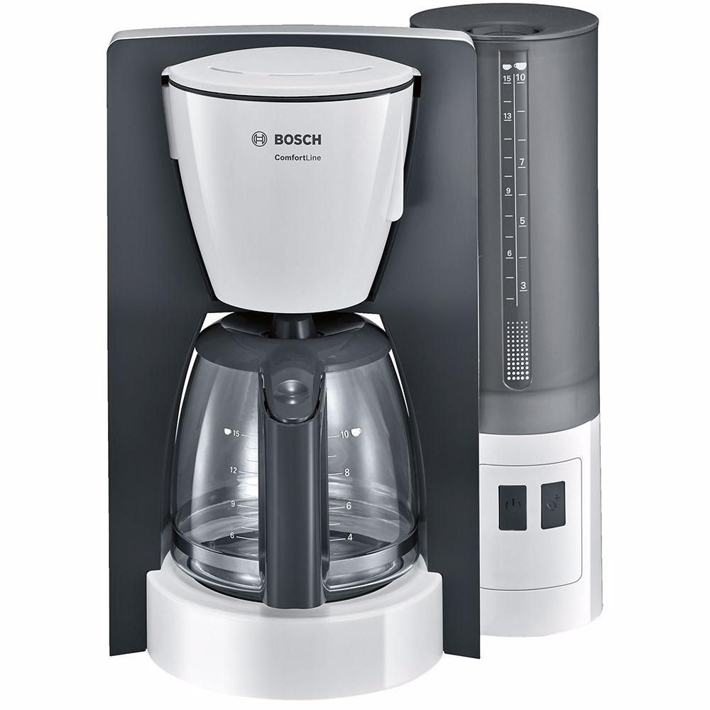 Bosch koffiezetapparaat TKA6A041