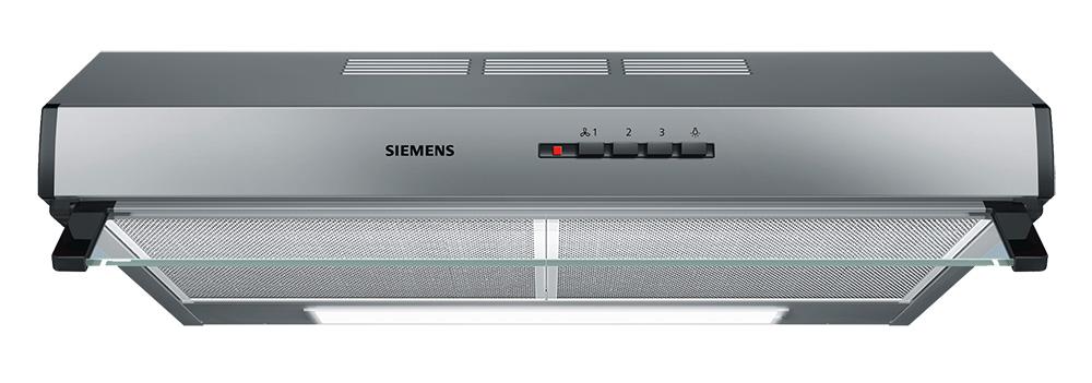 Siemens afzuigkap LU63LCC50