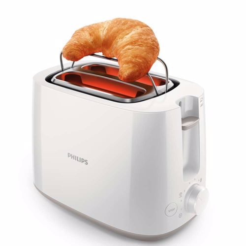 Philips broodrooster HD2581 00