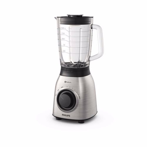 Philips blender HR3555/00