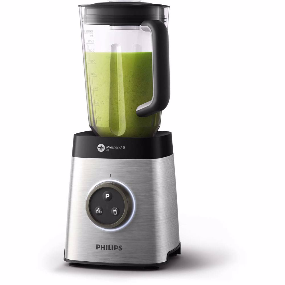 Philips Avance Collection High Speed Blender HR3653/00