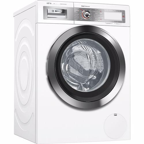 Bosch HomeProfessional i DOS wasmachine WAYH2842NL