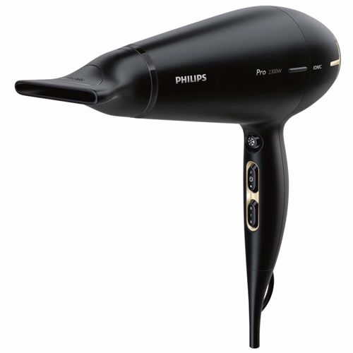 Philips haardroger Pro Dryer HPS920 00