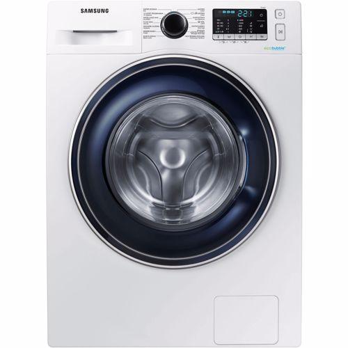 Samsung wasmachine WW70J5525FW/EN