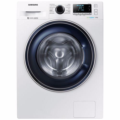 Samsung wasmachine WW70J5426FW EN