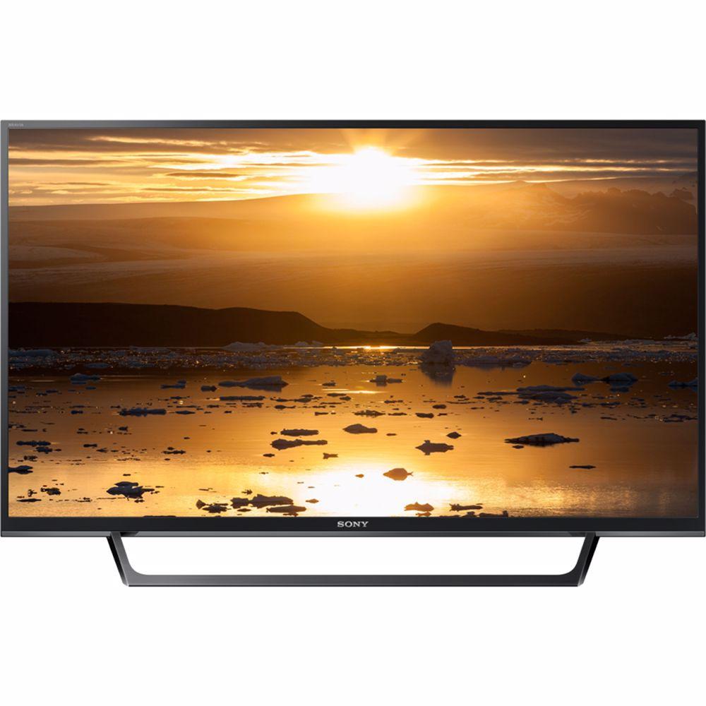 Sony LED TV KDL32WE610
