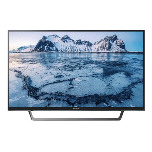Sony LED TV KDL40WE660BAEP