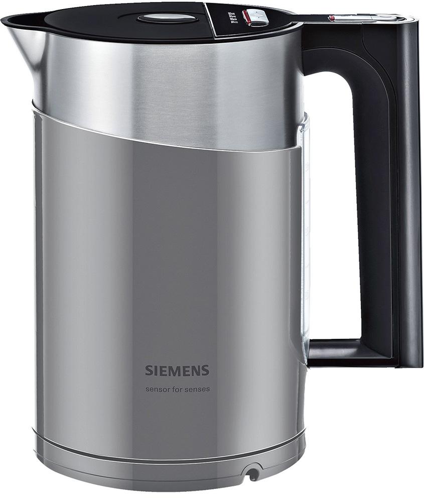 Siemens waterkoker TW86105P