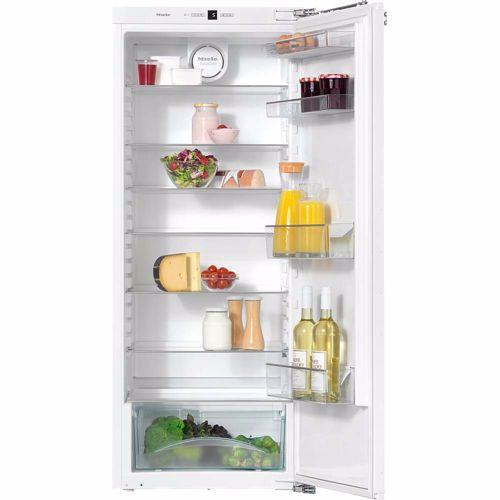 Miele koelkast inbouw K35222ID