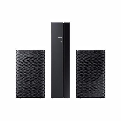 Samsung 2.1 speakerset SWA 8500S XN