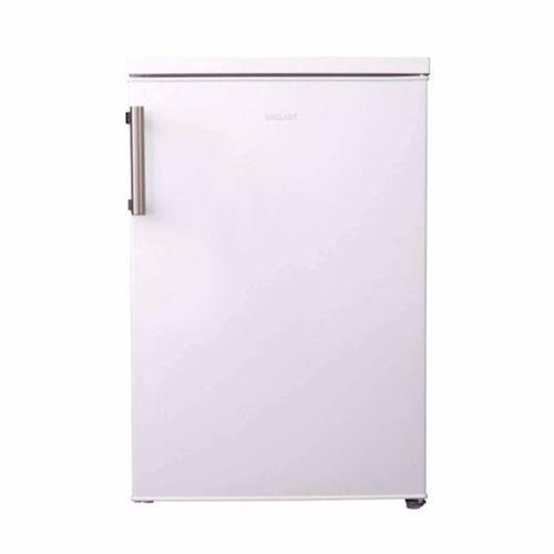 Exquisit koelkast KS16-1RVAA+++