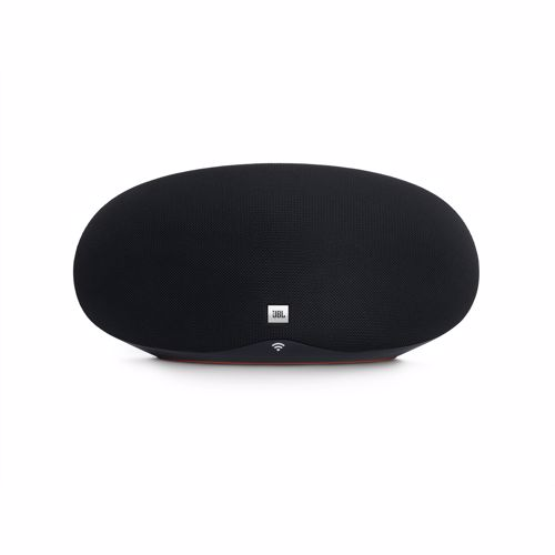 JBL luidspreker PLAYLIST 150 (Zwart)
