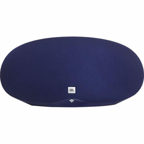 JBL luidspreker PLAYLIST 150 (Blauw)