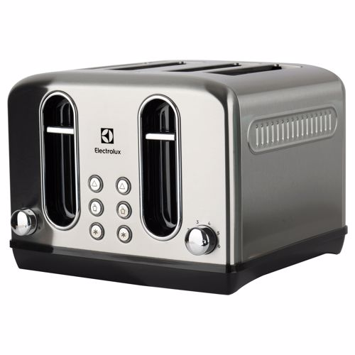 Electrolux broodrooster EAT977