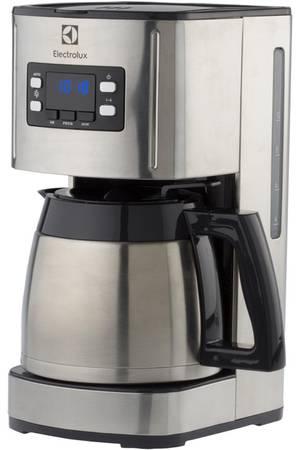 Electrolux koffiezetapparaat EKF976