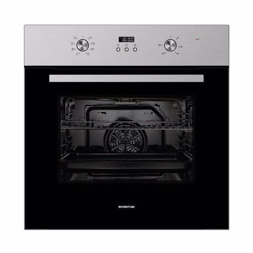 Inventum oven (inbouw) IOH6070RK