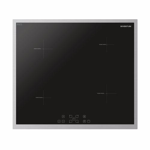 Inventum inductie kookplaat IKI6032