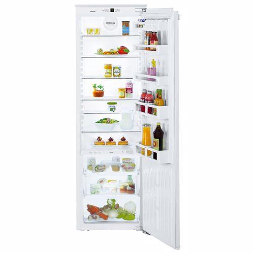 Liebherr koelkast (inbouw) IKB3520-20