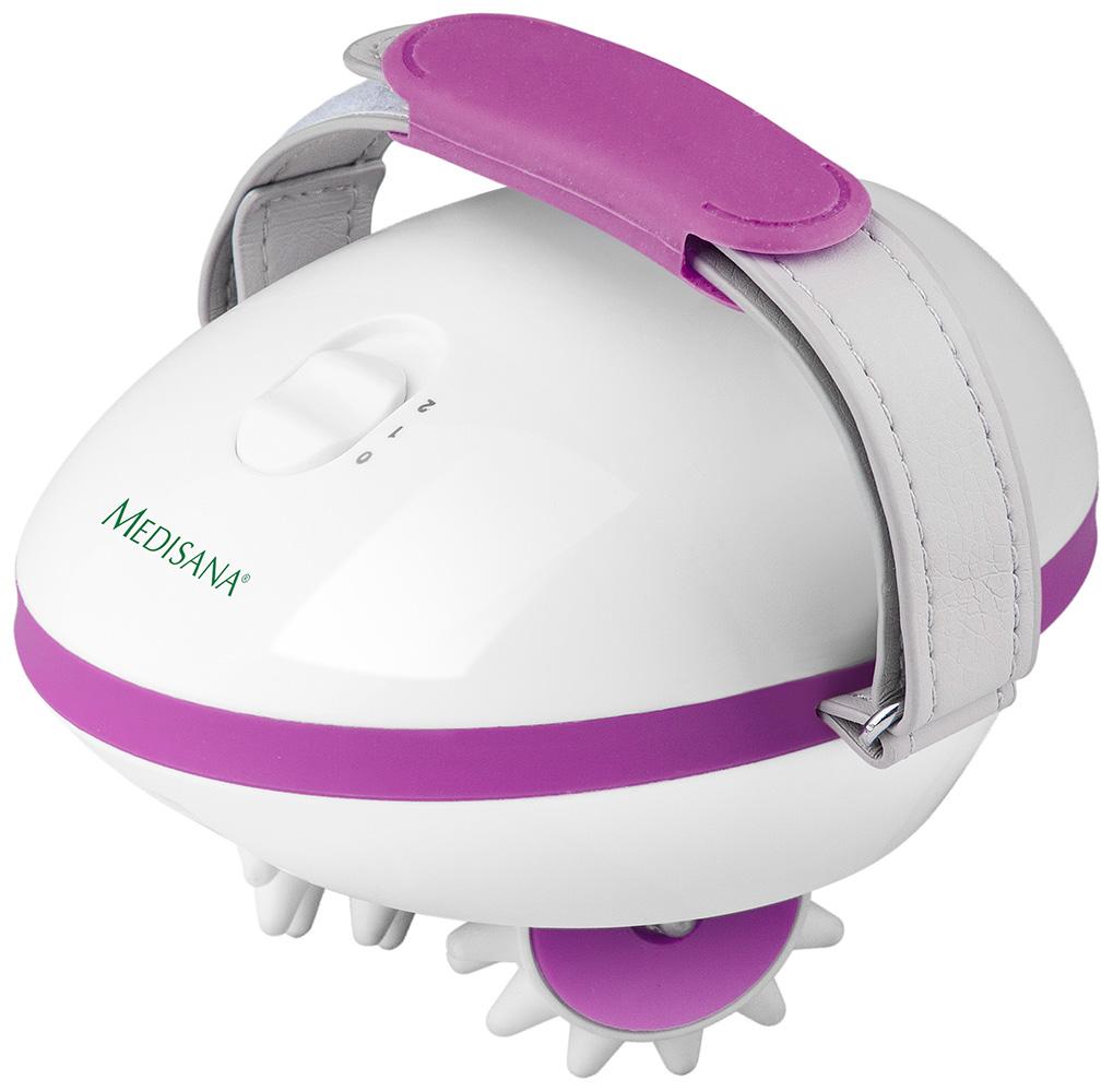 Medisana AC 850 Cellulitis-massage
